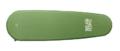 Αυτοφούσκωτο υπόστρωμα Easy Camp selfinflating mat Lite 3.8 cm