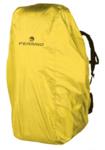 Κάλυμα σακιδίου Ferrino Cover Reg