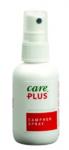 Careplus Καμφοράς Spray