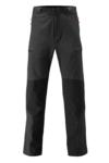 Rab Softshell Παντελόνι Men's Vantage Pants Black