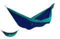 Αιώρα Ticket to the moon Double - Royal Blue - Turquoise (3914)