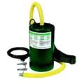 Τρόμπες ηλεκτρικές 230-120 Volt