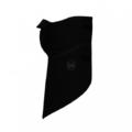 Buff® Windproof Bandana - Solid Black - 118195.999.10.00
