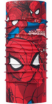 Buff® Junior Original - Spiderman - 116099.555