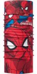 Buff® Junior Original - Spiderman - 116099.555