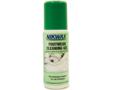 Υγρό καθαρισμού υποδηματων Nikwax Footwear Cleaning Gel 125ml