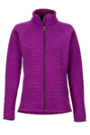 Γυναικείο Fleece Marmot Torla Grape