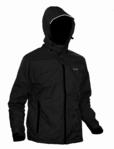 Αδιάβροχο Jacket Μεμβράνη Polo
