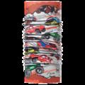 Buff® Junior High UV - Trash Cars Multi - 115083.555