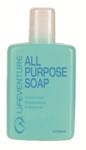 Σαπούνι για όλες τις χρήσεις 100ml