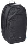 Σακίδιο Ορειβασίας Karrimor Orbit 30 Black