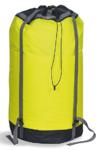 Σάκος συμπίεσης Tatonka Tight Bag M