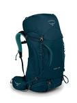 Σακίδιο Ορειβασίας Osprey Kyte 46 Icelake Green