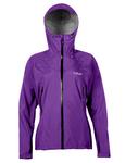Γυναικείο Αδιάβροχο Jacket Rab Downpour Plus Women's Nightshade