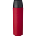 Θερμός Primus TrailBreak EX Vacuum Bottle - Red 1L