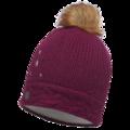 Buff® Hat Thermal - Amaranth Purple-Mardi - 113528.629