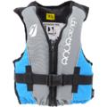 Σωσίβιο Aqua Design Outdoor Pro Life Jacket