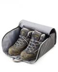 Τσάντα υποδημάτων Lowe Alpine Boot Bag