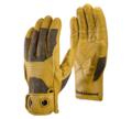 Γάντια Ορειβασίας Βlack Diamond Transition Glove Natural