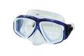 Μάσκα X Dive Matrix Blue