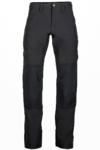Παντελόνι Marmot Highland Trousers Slate Black