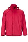 Ανδρικό αδιάβροχο Jacket Marmot PreCip Sienna Red