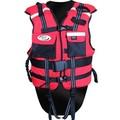 Σωσίβιο Aqua Design Rescue