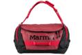Duffle bag Marmot Long Hauler Medium 50Lt Brick/Black