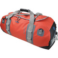 Mountain Equipment Duffel Bag Wet & Dry 140L Kit Bag Black