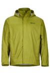 Ανδρικό αδιάβροχο Jacket Marmot PreCip Cilantro