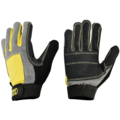 Γάντια Kong Full Gloves Black