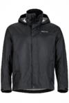 Ανδρικό αδιάβροχο Jacket Marmot PreCip Black