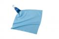 Πετσέτα Ferrino Blow Towel (40-40 cm)