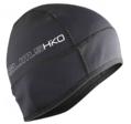 Σκούφος Neopren Hiko Slim 0.5 Cap