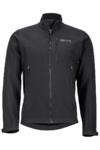 Marmot Shield Softshell Jacket