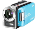 Photo - Video - Action Cameras