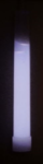 Χημικό Φως Outdoorway άσπρο