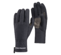 Γάντια Ισοθερμικά Black Diamond MidWeight Glove
