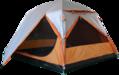 Σκηνή Camping Plus Starlight 3P - διπλό πανί