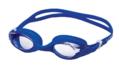Γυαλιά Κολύμβησης Scuba Force Candy Blue