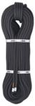 Σχοινί στατικό Beal Intervention 11.5mm