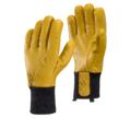 Γάντια Ορειβασίας Βlack Diamond Dirt Bag Glove