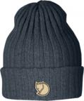 Σκούφος Fjall Raven Byron Hat Graphite