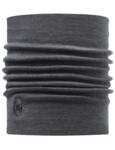 Buff® Merino Wool