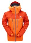 Mountain Equipment Tupilak Jacket Flame