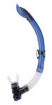 Αναπνευστήρας Scuba Force Prino - ΤΡΡ Μπλε