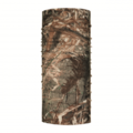 Buff® Mossy Oak Coolnet UV+ Duck Blind - 120103.311.10.00