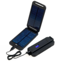 Ηλιακός Φορτιστής και Μπαταρία Powermonkey Extreme