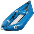 Aqua Design K-Air 280