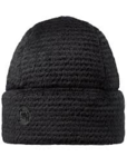 Buff® Hat Thermal - Solid Graphite - 110955.901